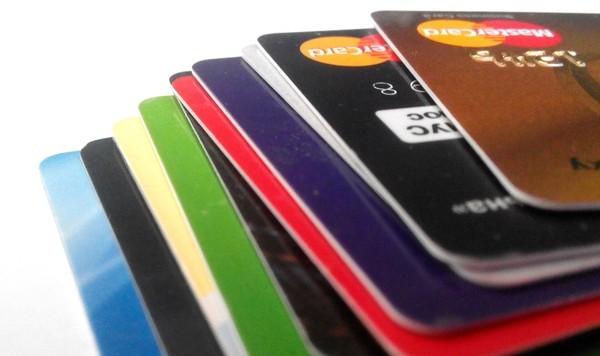 Программа «теплых кредитов» продлена на 2017 год