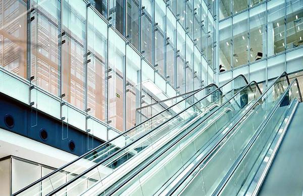 Guardian Glass выделила 1,5 млн $ на подготовку к строительству завода по производству флоат стекла в Польше