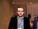ДІАЛОГ З ЛІДЕРАМИ — знайомимося зі спікерами. Сергій Макаренко, ПриватБанк