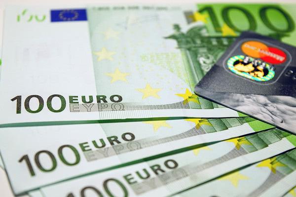 Первые 50 млн евро на финансирование Фонда энергоэффективности ЕС планирует предоставить в 2018 году
