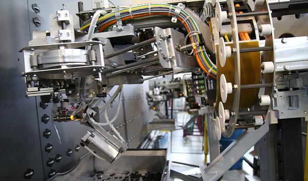 Компания Lisec представила самую быструю в мире линию по производству стеклопакетов