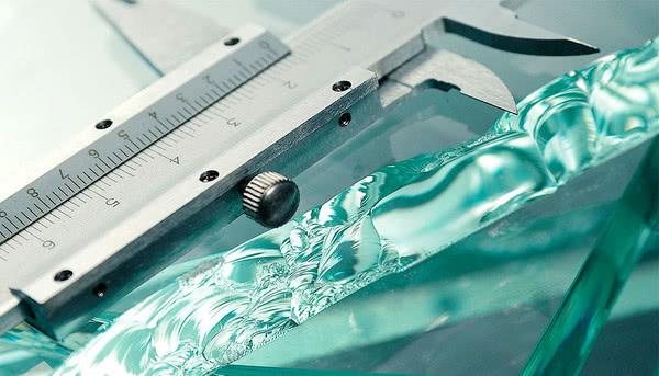 До 15% роста импорта стекла с завода Euroglas Polska прогнозирует Глас Треш Украина