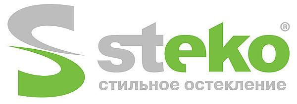 Steko расширили сеть по-адресной доставки