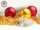 Компания СК Комфорт поздравляет всех с наступающим Новым годом и Рождеством!