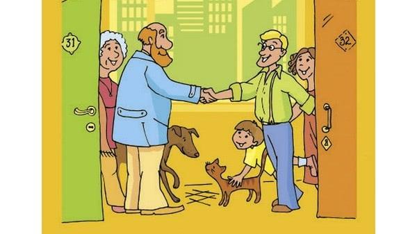 Закажи регулировку окон с соседями – получи скидку от 100 грн!
