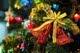 Триал ТМ поздравляет всех своих клиентов и партнеров с Новым 2017 годом и Рождеством!