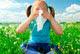 Старт продаж москитной сетки антипыльца (антипыль)