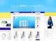 Скоро выходит новый сайт Украина Пласт! Теперь покупать окна будет легко и приятно!