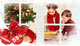 Акция `Новогодняя сказка` от компании `Вікна Експрес` - волшебные цены на пластиковые окна!
