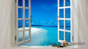 Программа «Вы на море, окна в доме!»