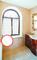 Декор апреля ТМ DANKE: Lucido Bianco – лаконичная эстетика чистоты