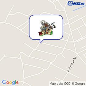 Ахмедов Р.А. на карте