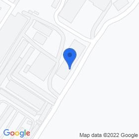 ЕлДом на карте