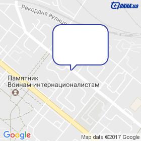 ИНСАЙТ на карте