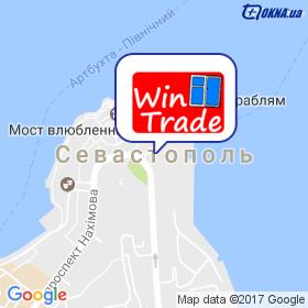Жаркова О.В. на карте