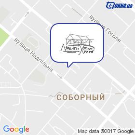 Лайт Хаус Груп на карте