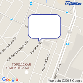 МАЛЬКУТ на карте