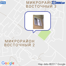 МИРОКОН ПЛЮС (СПД Силоренко А.В.) на карте