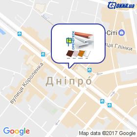Сайва на мапі