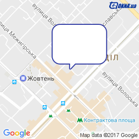 Сапар на мапі