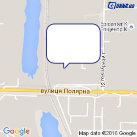 СКД ГРУП на карте