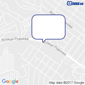 ВФСК СТРОИТЕЛЬ на карте