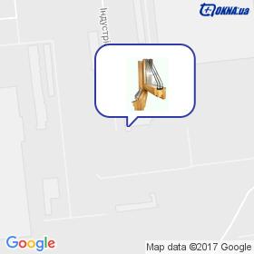 Зебнітц на мапі
