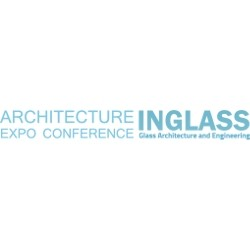 INGLASS International Glass Architecture and Engineering Expo Conference 2016