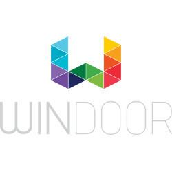 WinDoor 2018
