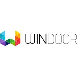 WinDoor 2019