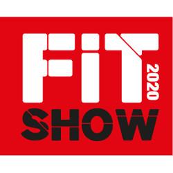 FIT Show 2020