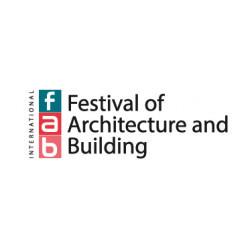 Фестиваль архитектуры и строительства 2019