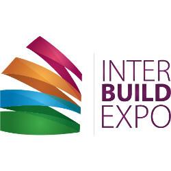 InterBuildExpo 2020