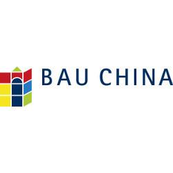 BAU China 2020