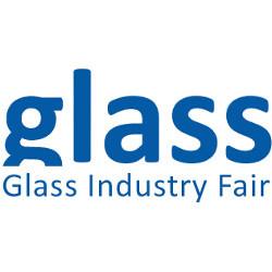 glass 2016