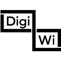 DigiWi