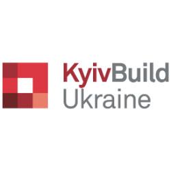 KyivBuild 2017