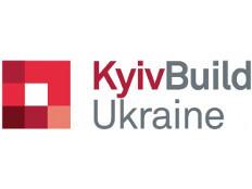 KyivBuild Kyiv 2019