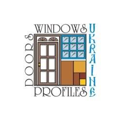 Примус: Окна. Двери. Профили. Фасады 2017