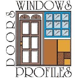 Примус: Окна. Двери. Профили. Фасады 2019
