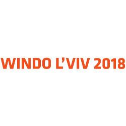 Windo Lviv 2018