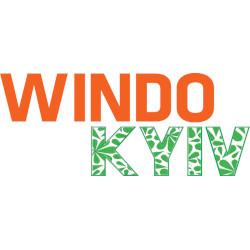 Windo Kyiv 2021