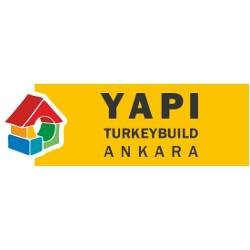 Yapi - Turkeybuild Ankara 2016