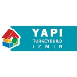 Yapi - Turkeybuild Izmir 2016