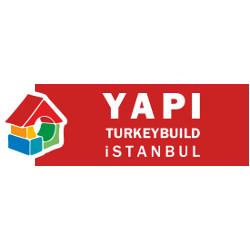 Yapi - Turkeybuild Istanbul 2017
