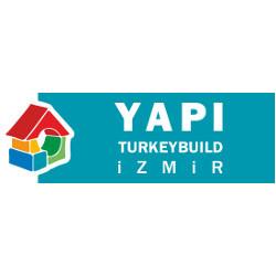 Yapi - Turkeybuild Izmir 2017