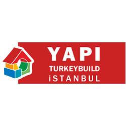 Yapi - Turkeybuild Istanbul 2018