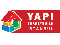 Yapi - Turkeybuild Istanbul 2019