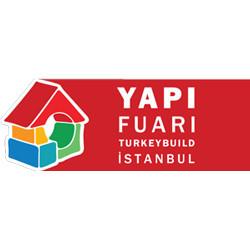Yapi - Turkeybuild Istanbul 2021