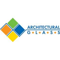 Примус: Архитектурное стекло 2016